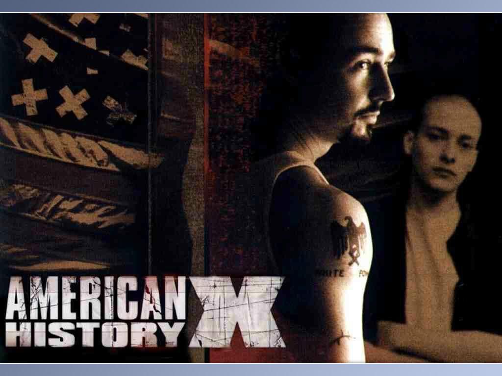 http://2.bp.blogspot.com/-k5HDd7wtM18/URoiN1EsGYI/AAAAAAAAAGo/1Bqo-VGp2FQ/s1600/american-history-x.jpg