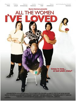 All the Women I've Loved (2011)