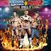 تحميل لعبة المصارعة الحرة كاملة 2013 Download Wrestling Game full