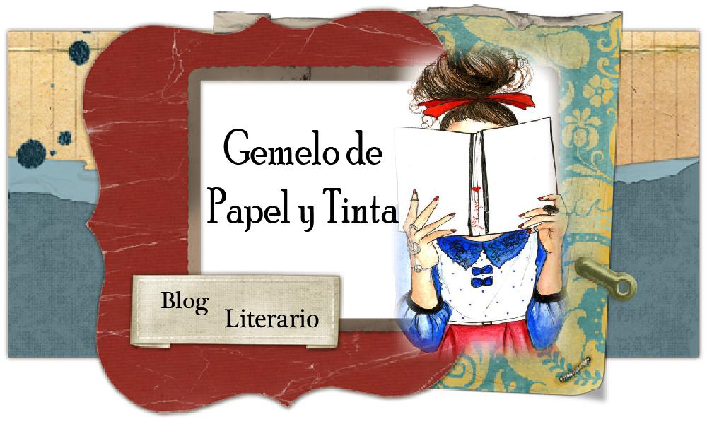 mi blog de literatura