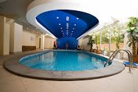 rescate-butik-otel-kapalı-yüzme-havuzu-ankara