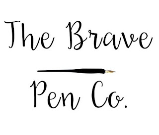 https://www.etsy.com/shop/thebravepenco?ref=l2-shopheader-name