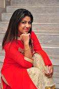 Geethanjali glam pics-thumbnail-13
