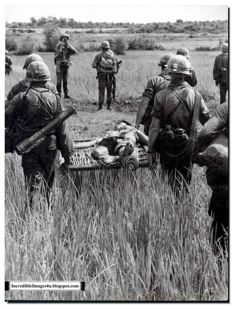 a history of vietnam war Start studying us history, vietnam war learn vocabulary, terms, and more with flashcards, games, and other study tools.