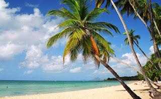 Mejores Playas de Las Islas Virgenes