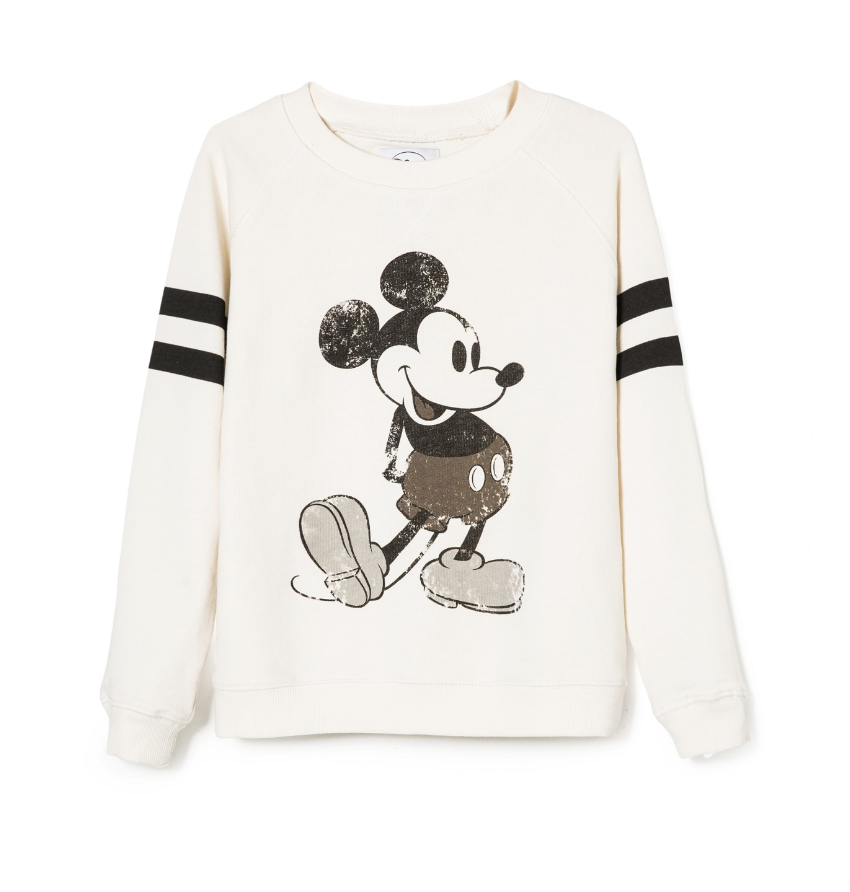 mamasVIB | V. I. BUYS: Hot Diggety! Take a look at these cool Disney tees for kids, Hot Diggety…take a look at these cool Disney tees! | mickey mouse | minnie mouse | disney | disney tees | t-shirts for kids | cartoon tees | zara house | mango kids | marks and spec'er | H&M | disney t-shirts | disney clothing | mickey | minnie | mouse | printed clothes | jumpers | retro tees| sweatshirts | mamasVIB | blog | mummy bloggers | fashion style | stylist | new fashion finds | matalan | river island kids | clothes | mama