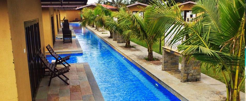 Tourist Places Resorts One Day Picnic Places To Visit Near Pune Mumbai Treasure Island