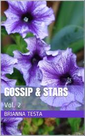 Gossip & Stars - Vol. 2