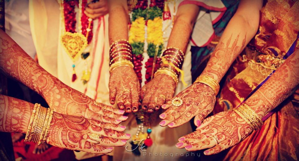 Bangladesh Mehndi Ceremony : Send free online invitations and announcements bangladeshi pre