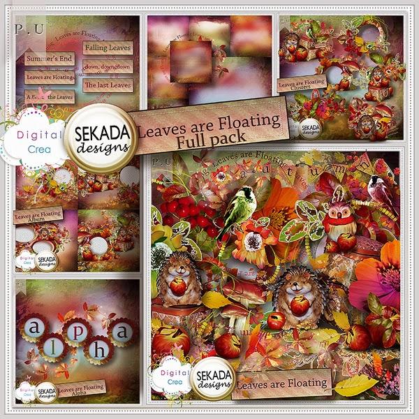 http://digital-crea.fr/shop/full-pack-c-114/leaves-are-floating-full-pack-p-14603.html#.UviwjbRVXEA