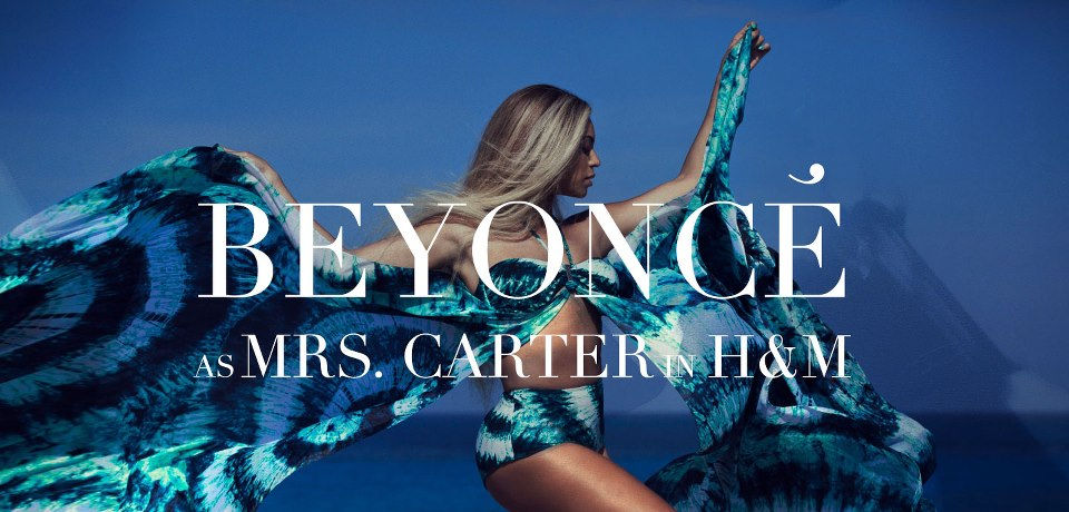 Download: Beyonce – Standing On The Sun (Free Song Mp3)