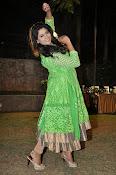 Jyothi latest glam pics-thumbnail-5