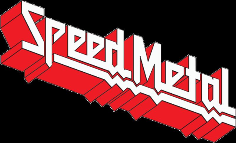 SpeedMetal