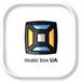 Music Box Ukraina Streaming