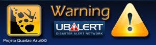 Rede de Alerta de Desastres