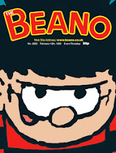 Did The Beano Win? Find Out Soon!