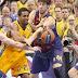Euroleague: Η Άλμπα κέρδισε την Μπαρτσελόνα και αναστάτωσε τον Ε΄ όμιλο