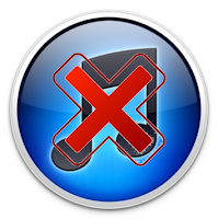 Como cancelar compra na iTunes Store