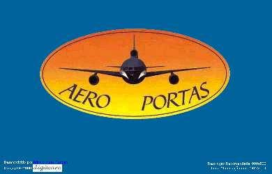 aero Loja Aeroportas: Conheça as Aeroportas Melhor