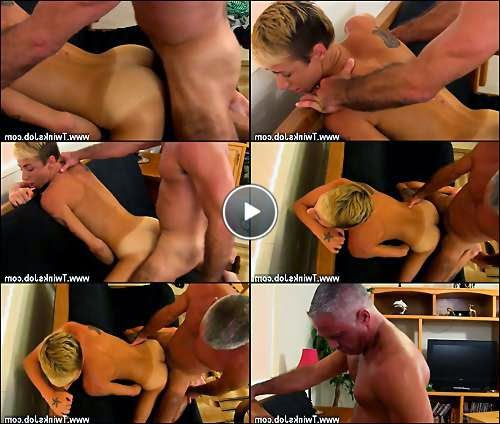 gay porn muscle video