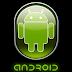 Mengubah Animasi Boot pada Mobile Display Android