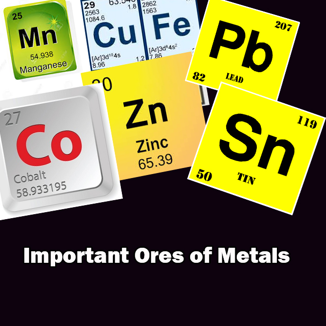 importance of metals Why is tensile testing so important metal fabricators are challenged to provide materials to the automotive, aerospace, and construction sectors that have the right.