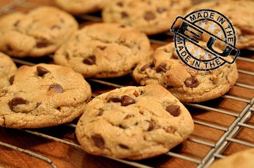 La ley de las cookies