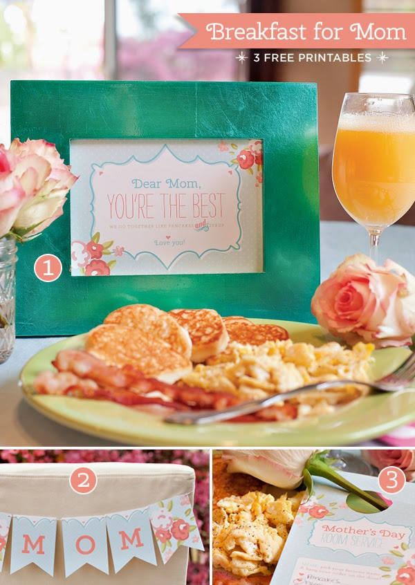 http://blog.hwtm.com/2013/05/free-mothers-day-printables-from-hwtm-web-round-up/