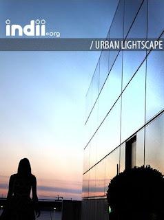 Urban Lightscape 1.2.2