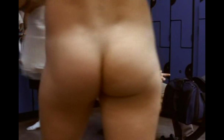 Serendipity 2001 - IMDb