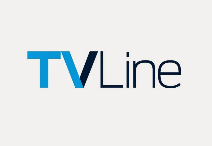 Latest from TVLine - Various Shows - 13th January 2015