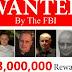 FBI Janjikan Rp 38 Millyar Bagi Yang Bisa Melacak Hacker Ini