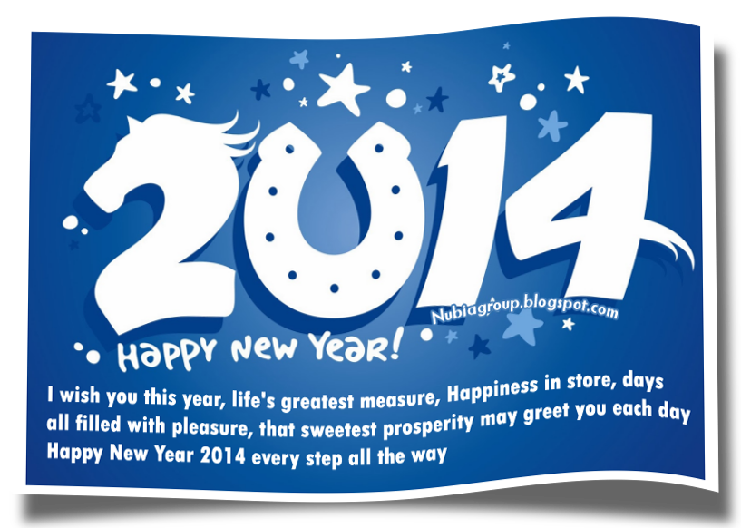 happy_new_year_quotes_11