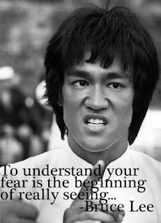 Bruce Lee Jeet Kune Do Quotes I have in no way set Jeet Kune