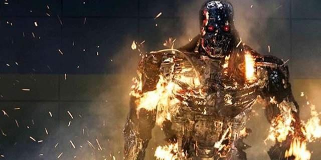 Η Ρωσία αναπτύσσει τον «Ιβάν τον Εξολοθρευτή», ένα εξελιγμένο ρομπότ- στρατιώτη για τις «δύσκολες» δουλειές στα πεδία μαχών (βίντεο)