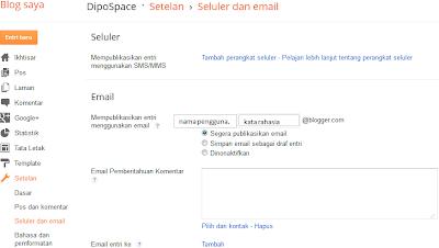 dipospace.blogspot.com-FiturMail2Blogger