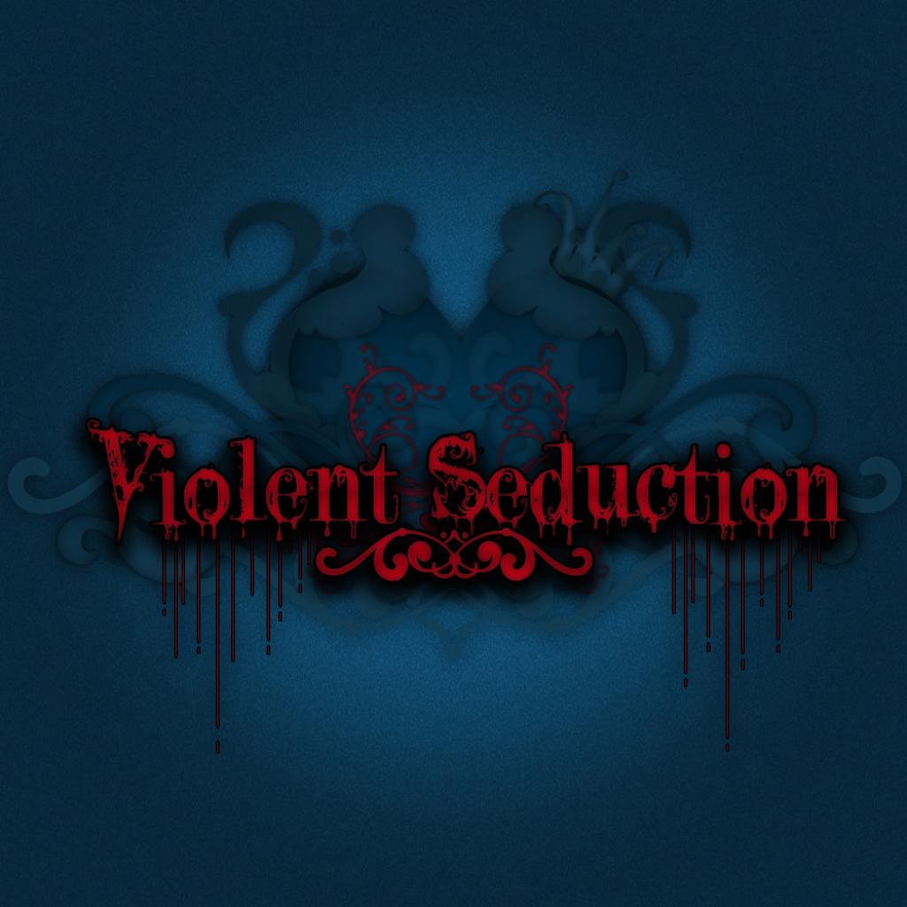 violent_seduction