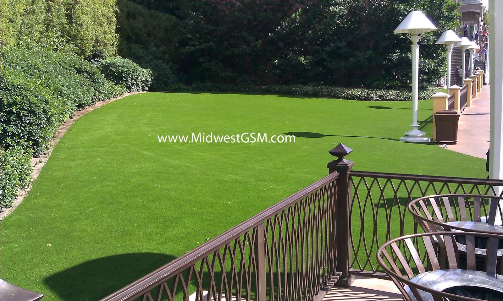 trading floor, MidwestGSM, legitimate supplier,