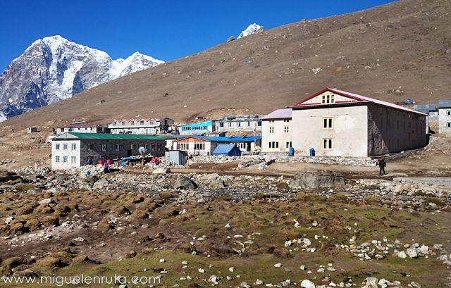 Lobuche-Trek-Campo-Base-Everest