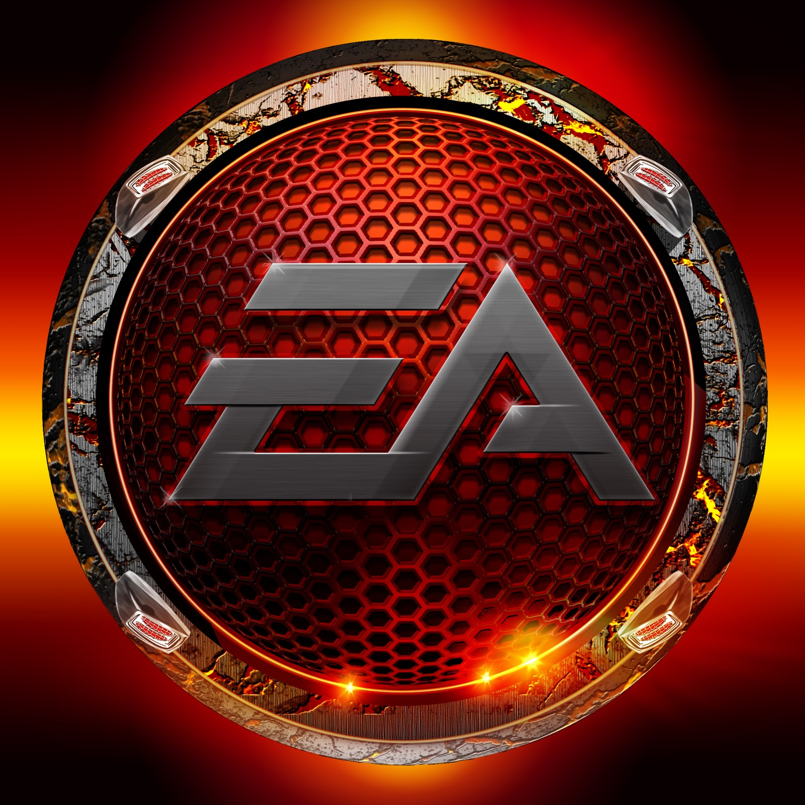 electronic arts Updated news for electronic arts inc - including ea company news, press releases and other industry & stock market news.