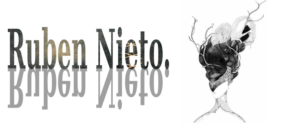 Ruben Nieto.