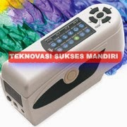 Portable Colorimeter NH 310/300