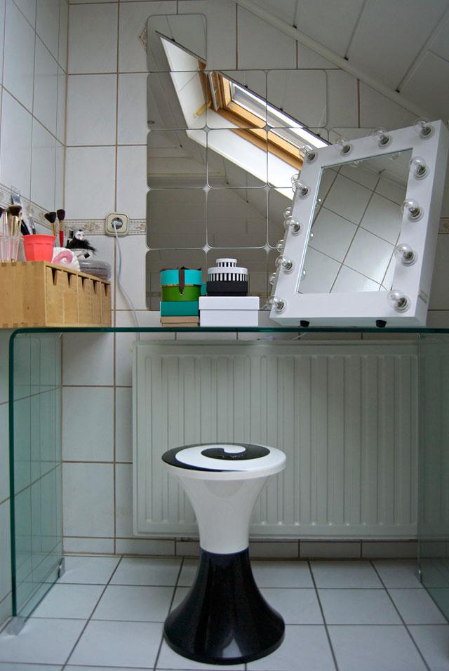 schminktisch dressing table