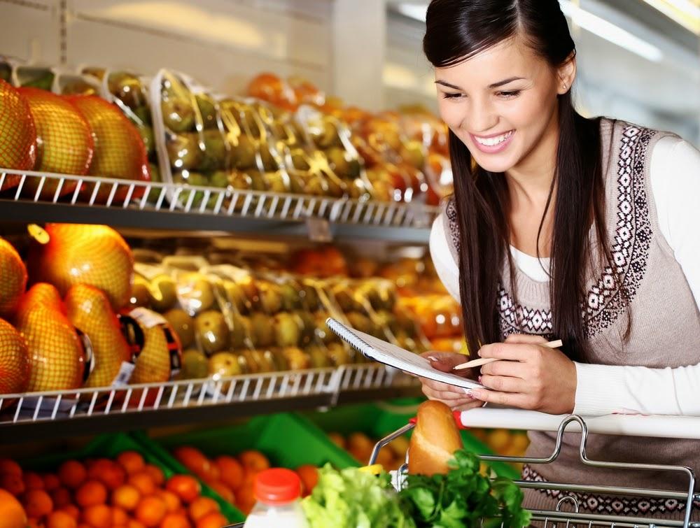 Alimentos para bajar de peso que tienes en tu despensa y no sabias
