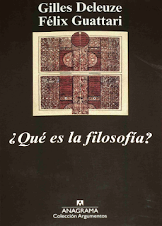 pdf Research Methodologies in Translation Studies 2014