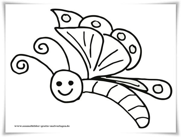 malvorlagen einhorn mit flügel - ELFENFLÜGEL zum Ausmalen - Geflügelte Elfe reitet ein