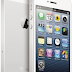 Berapa Harga iPhone 5 16GB, 32 GB, 64GB Di Indonesia