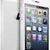 Berapa Harga iPhone 5 16GB, 32 GB, 64GB Di Indonesia