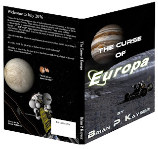Scifi, Sci-fi, Science Fiction, book, ebook, new scifi book