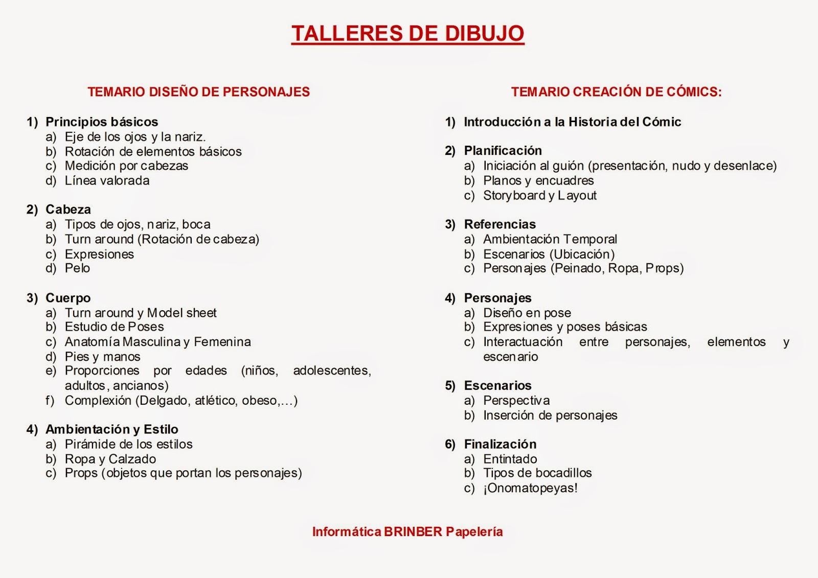 Único Las Clases De Anatomía Gratis En Línea Colección de Imágenes ...